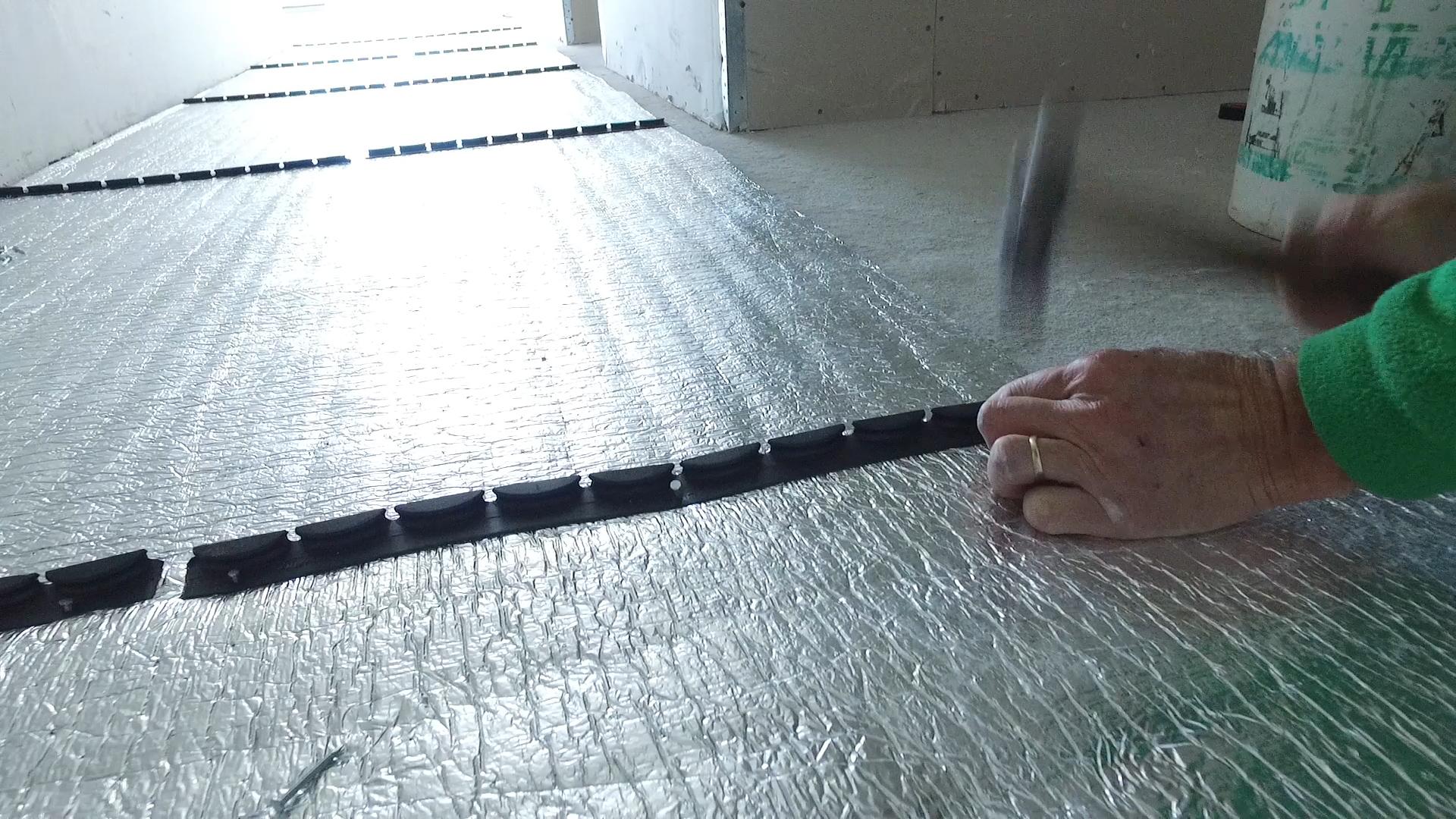 ingenieria electrica mar del plata